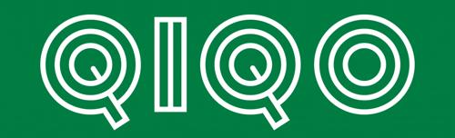 QIQO, start-up die warme natuurlijke energiedrank verkoopt, haalt 300.000 euro groeikapitaal op