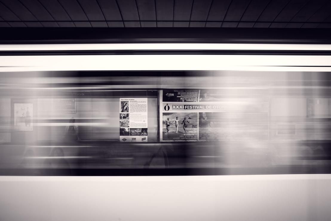 Cómo hacer que tus anuncios en Internet no ahuyenten a tus futuros clientes