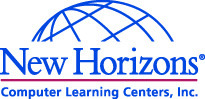 New Horizons Worldwide Partners with DDLS to Provide IT and Professional Development Training to Australia's Workforce