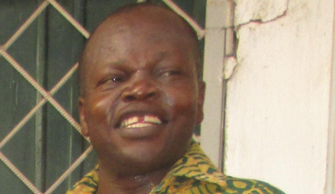 Un trabajador de MSF es asesinado por miembros de un grupo armado en el norte de la República Centroafricana