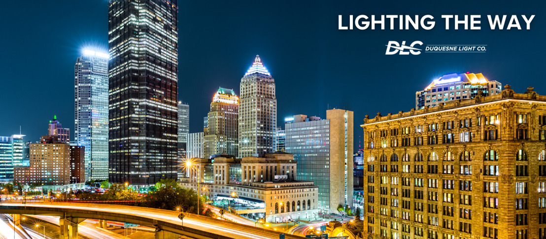 Duquesne Light Company's Proposed Rate Increase in Final Review With PUC