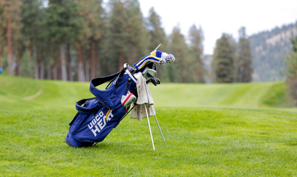 Preview: Plans for 2020-21 CW Golf, Swimming Championships to proceed