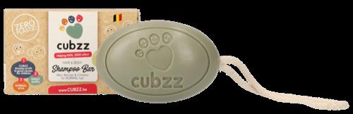 Lidl verkoopt CUBZZ zeep- en shampoo-bars en steunt zo goede (kinder)doelen