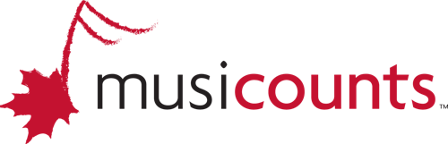 Canada's Great Kitchen Party Celebrates Another Year of Canadian Excellence In Support of MusiCounts, Community Food Centres Canada and B2ten