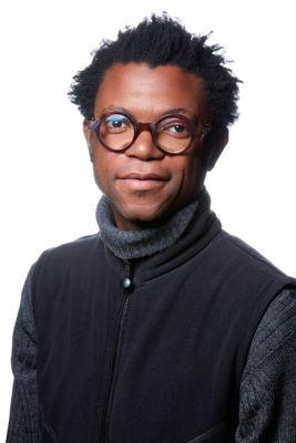 Featured artist Neo Muyanga credit Neosong