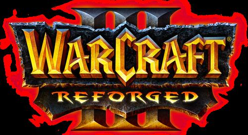 Warcraft® III Reforged : la bêta multijoueur débute cette semaine
