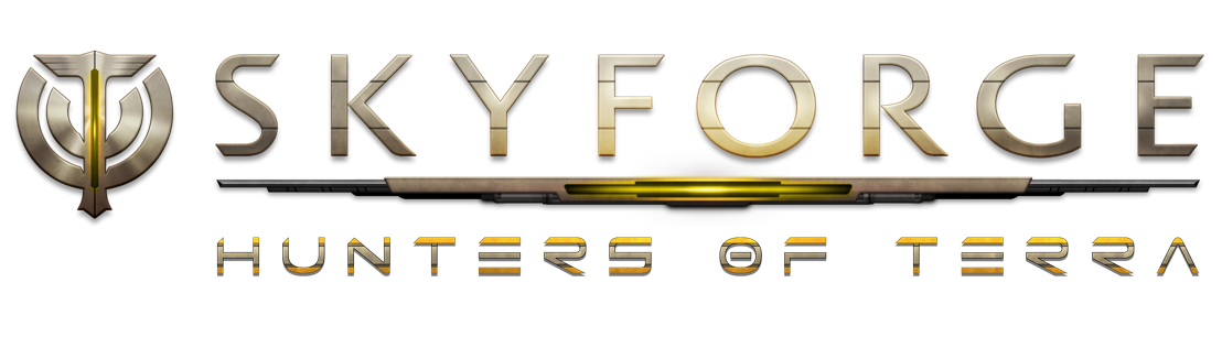 Skyforge releases Free Hunters of Terra update on PlayStation 4, PlayStation 5, Xbox One, Xbox Series X S, and PC