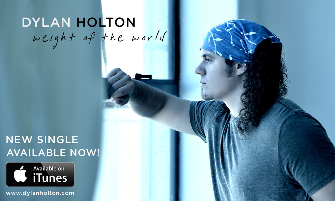 Dylan Holton And Fans Celebrate The Release Of His Latest Single And The Music Video Premier