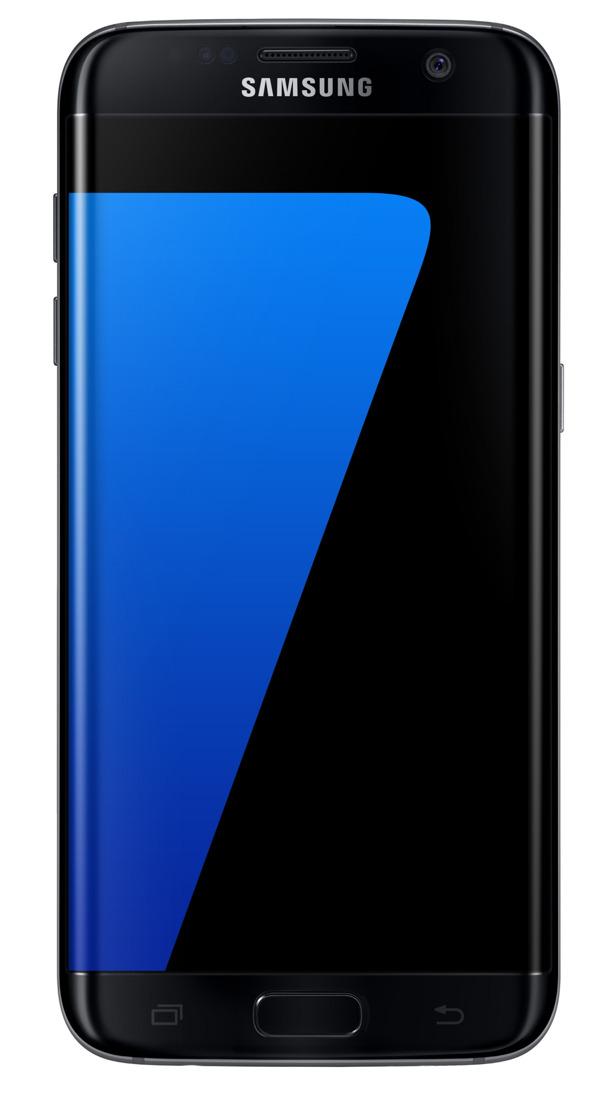 Samsung lanceert Galaxy S7 en Galaxy S7 edge