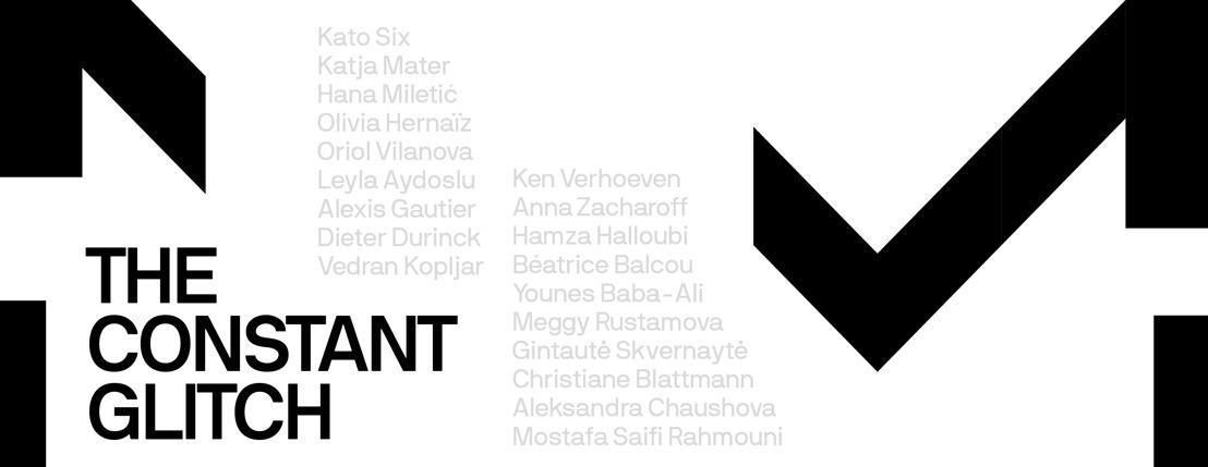 Le M Leuven, la Ville de Louvain et Cera offrent une bouffée d'oxygène aux artistes émergents en cette période de crise sanitaire