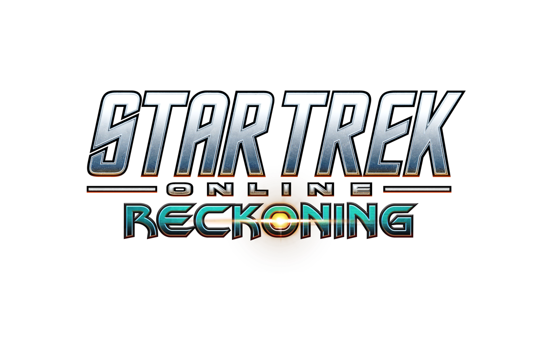STO_Season12_Reckoning_Logo