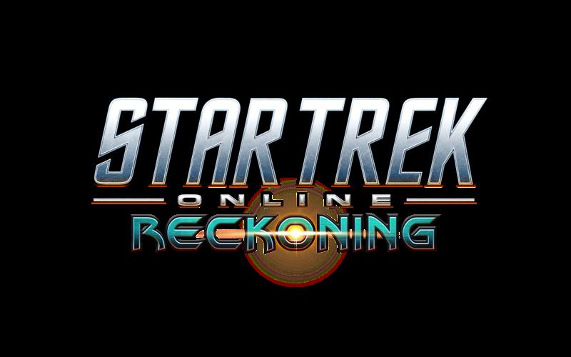 STO_Season12_Reckoning_Logo