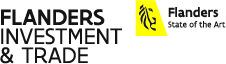 FLANDERS INVESTMENT & TRADE perskamer