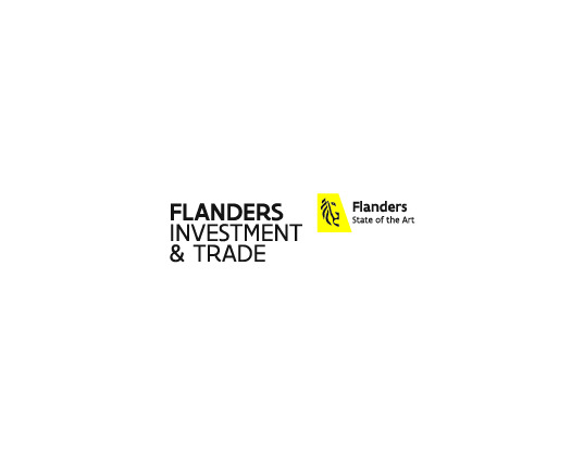 FLANDERS INVESTMENT & TRADE press room