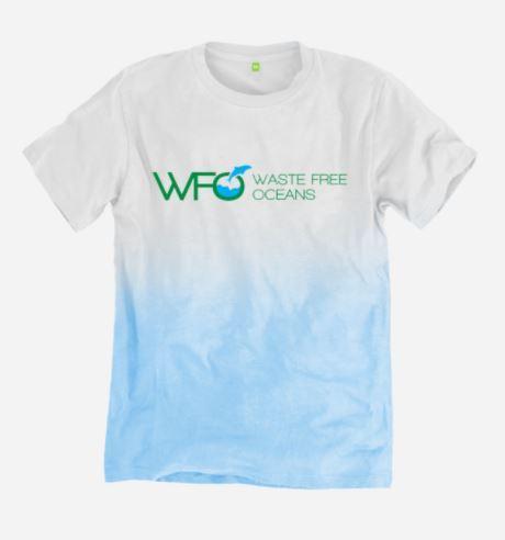 WFO Shirt