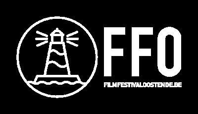 Filmfestival Oostende pressroom