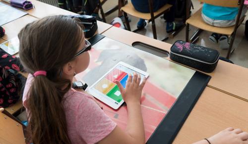 VGC schiet scholen te hulp met bijkomende opvang voor leerlingen Nederlandstalige basisscholen in Brussel