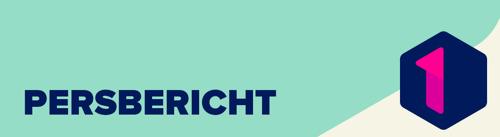 Dieter Coppens en Siska Schoeters zoeken gezinnen voor nieuw programma 'De wonderjaren'