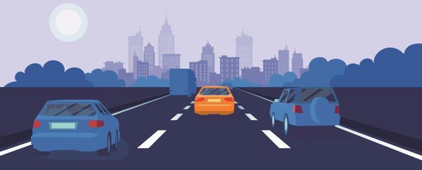 Preview: Le télétravail durant la crise du coronavirus, ainsi qu'une étude sur la mobilité le montrent : les entreprises sont invitées à revoir leur offre de mobilité.