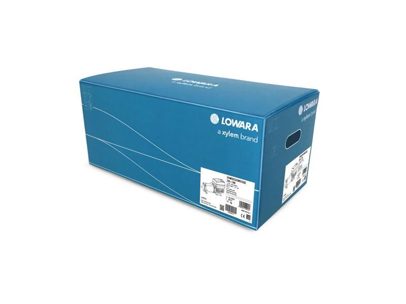 Lowara Box