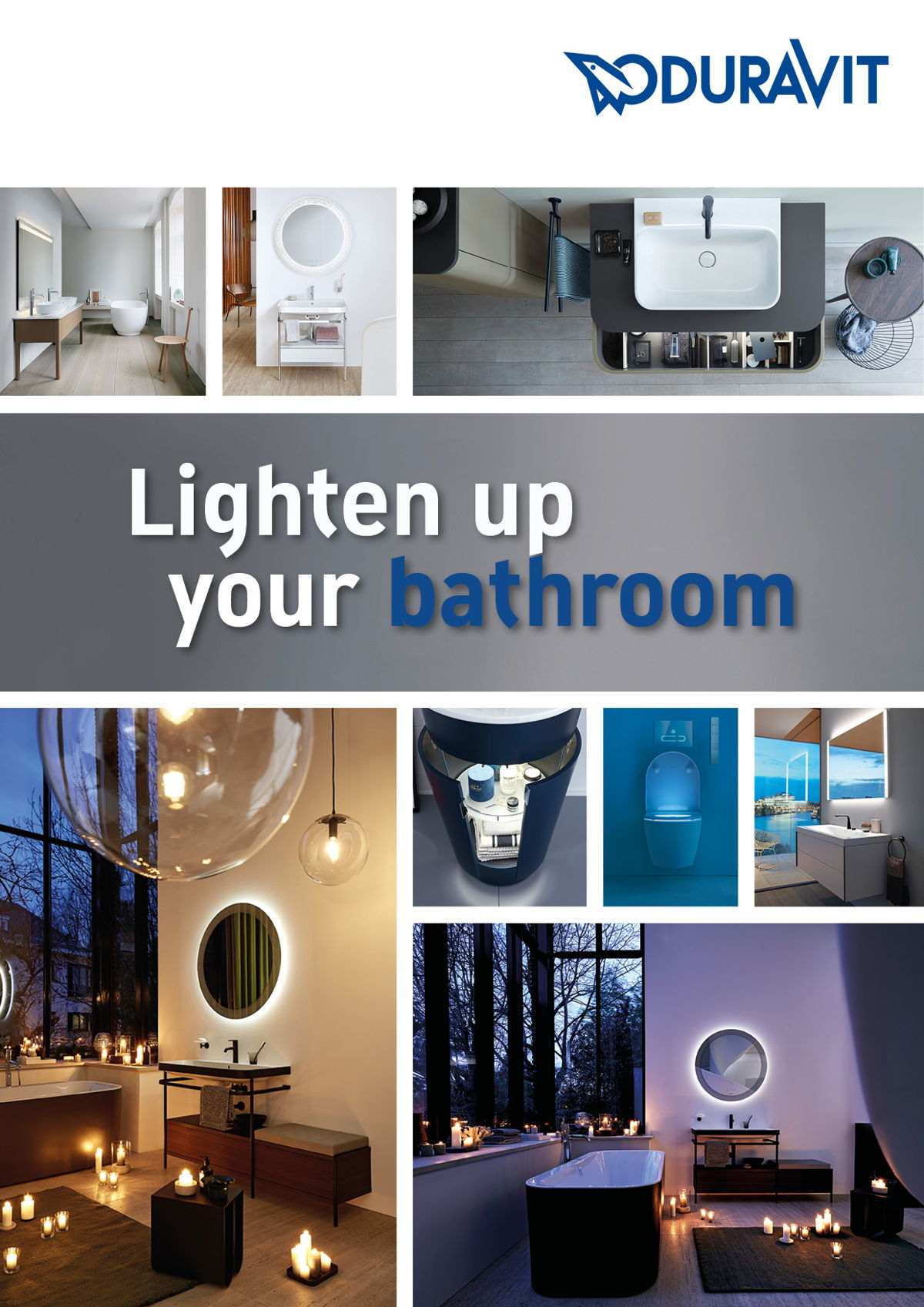Moodboard_Lighten_up_your_bathroom