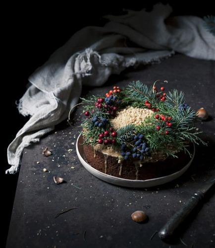 5 alimentos que vale la pena probar en la víspera de Año Nuevo para la buena suerte