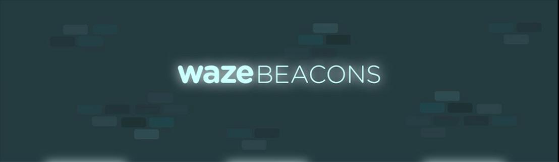 Waze y Supervía presentan alianza para mejorar la seguridad vial a través de la tecnología