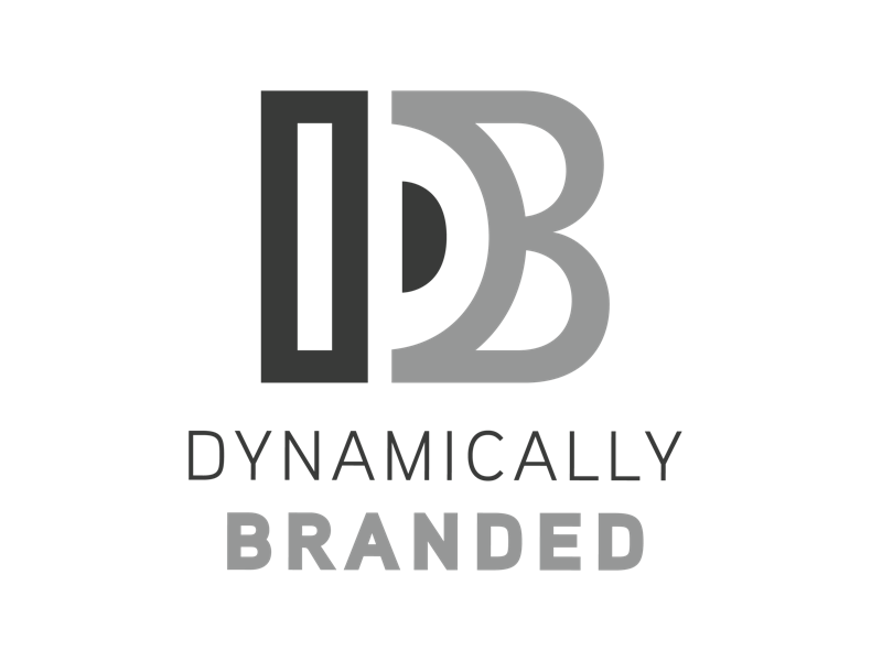 DYNAMICALLY BRANDED