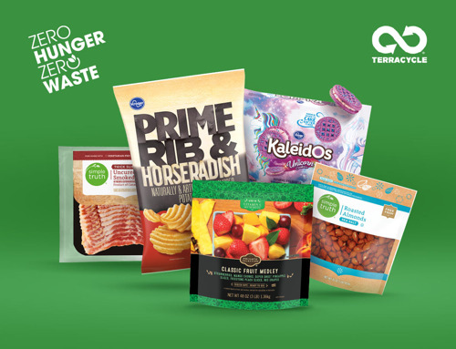 King Soopers expands recycling program to hard-to-recycle plastic packaging
