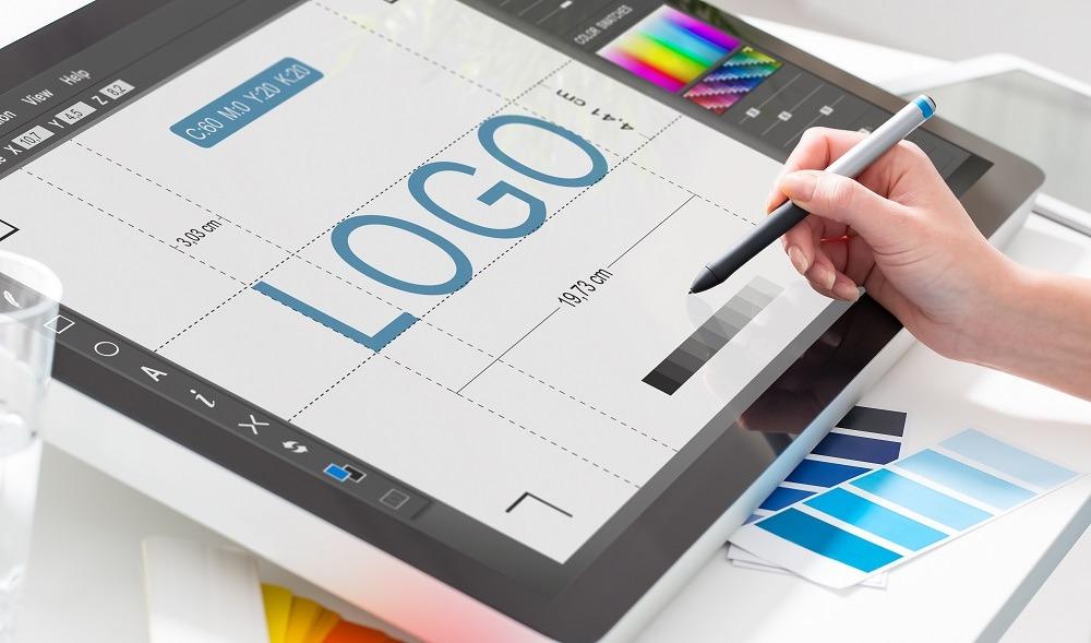The AnyTask™ Platform list of free online beginner courses for logo designers