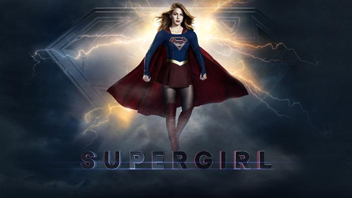 ZES pakt in het najaar uit met NRJ-ochtend en nieuwe seizoenen van Supergirl & Legends of Tomorrow