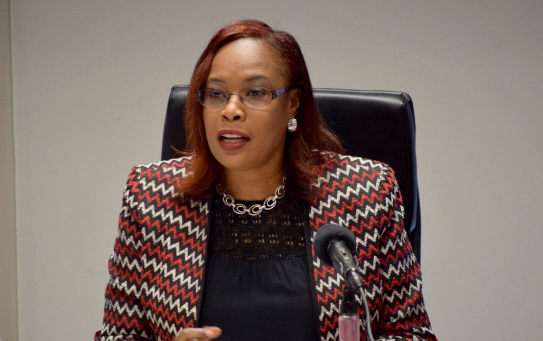 ST. KITTS AND NEVIS COMMITTED TO INTERNATIONAL STANDARDS ON TRANSPARENCY AND EXCHANGE OF INFORMATION