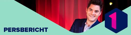 Jeroen Meus en zijn supermacht zijn er klaar voor: nieuw seizoen Twee tot de zesde macht