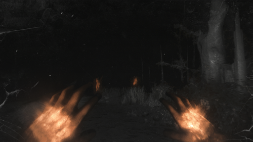 Update 2 Brings New Content and Features to Hunt: Showdown