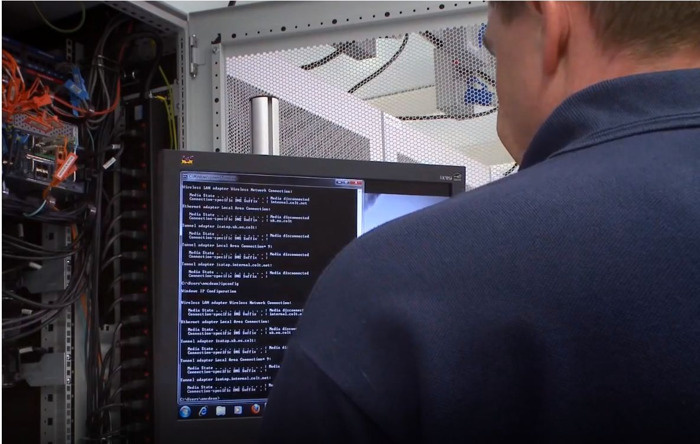 PacketFabric breidt aanbod van SDN-diensten uit naar Europa via Colt On Demand