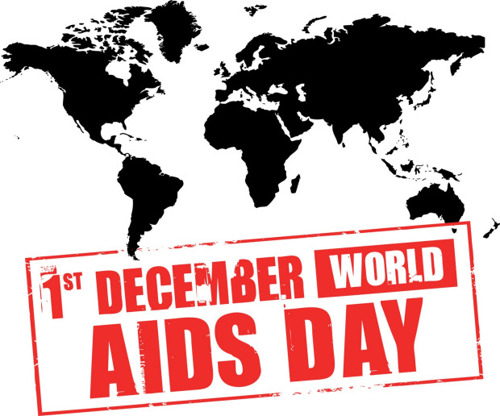 'Know your Status': OECS Commission Releases PSAs on World AIDS Day