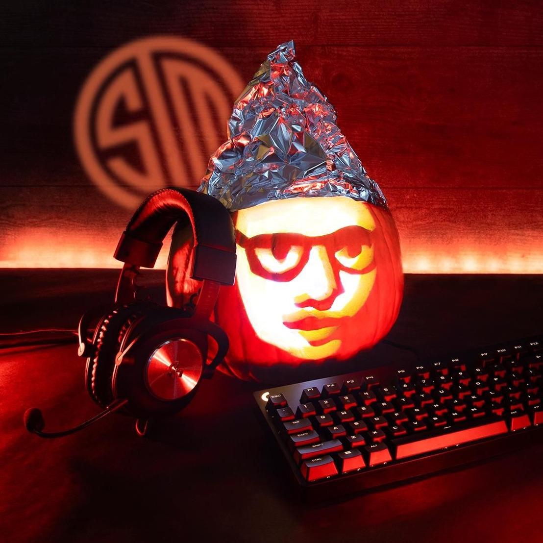 Maximiza el sonido de los videojuegos de terror con tus audífonos