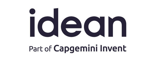 Idean, part of Capgemini Invent, welcomes Backelite teams from 6 countries into its creative studio network