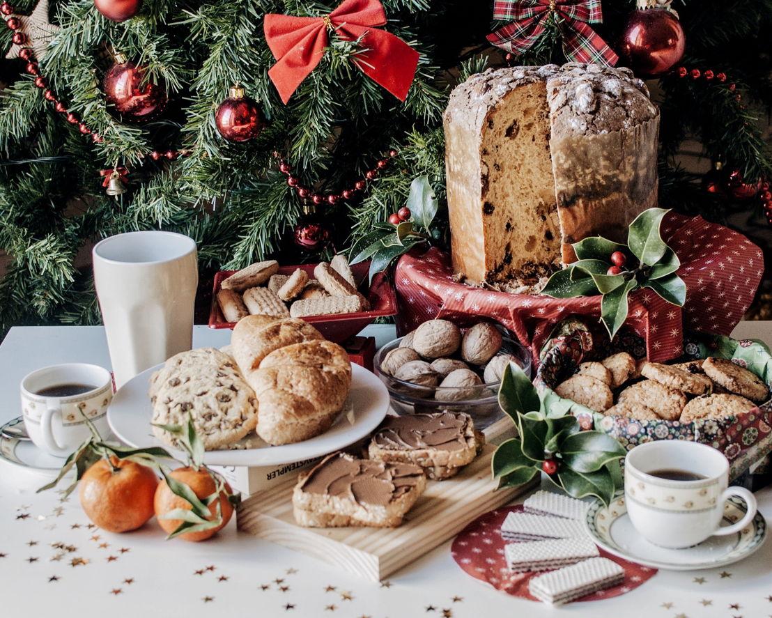 Albero Natale_credits  Claudia Sirchia