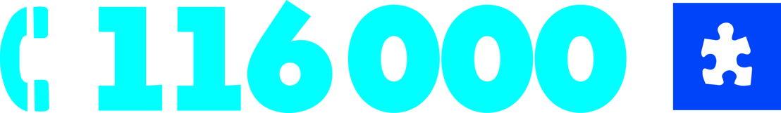116 000 Logo