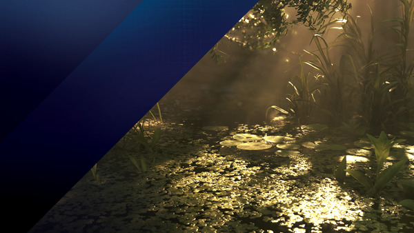 Preview: CRYENGINE 5.6 is available now!