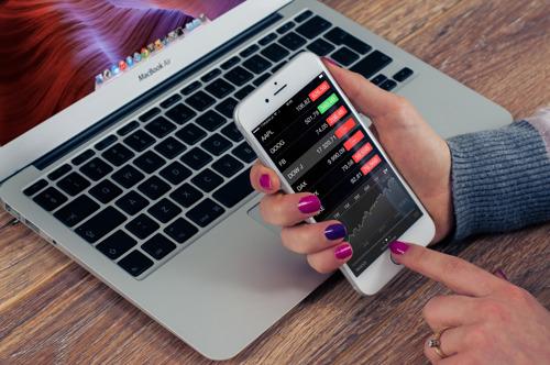 Glosario millennial de finanzas