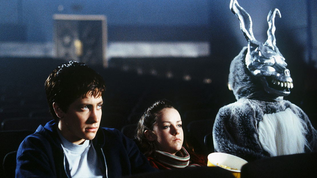 Donnie Darko - (c) Lakeshore