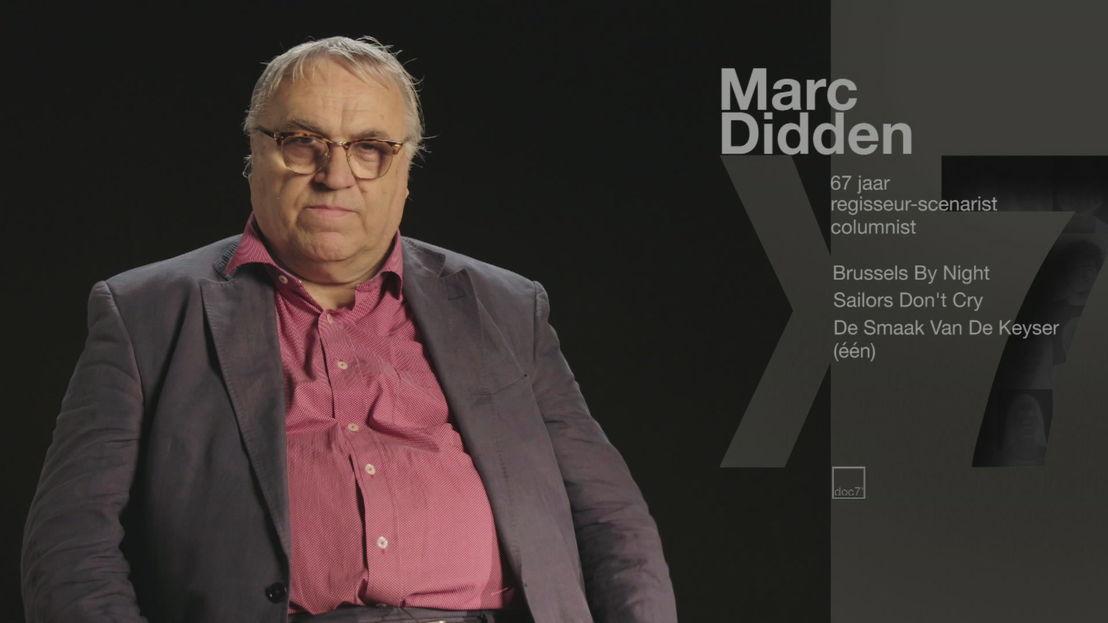 Marc Didden - (c) De chinezen