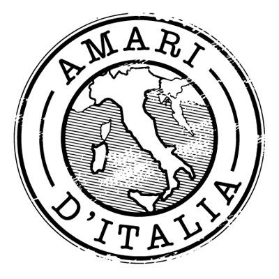 Amari perskamer