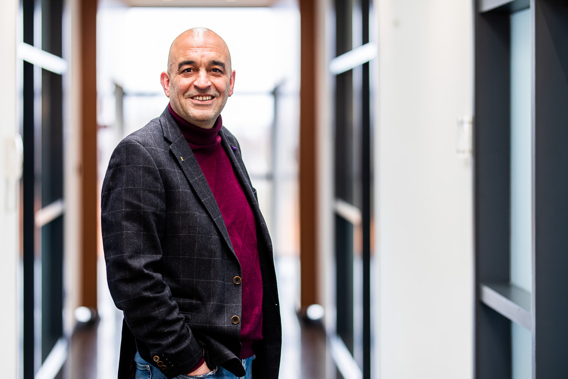 Voka – KvK Limburg gaat zelf de strijd aan met de arbeidsmarkt