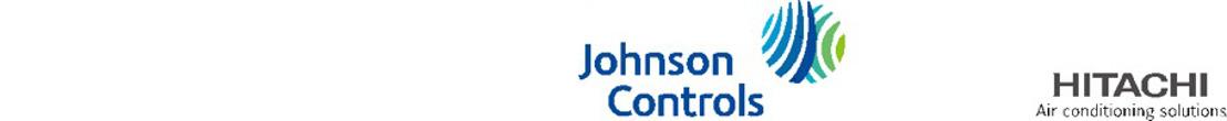 Johnson Controls & Hitachi Air Conditioning présentent leur expertise combinée en matière de produits et technologies de conditionnement d'air innovants à la Mostra Convegno Expocomfort (Milan - Italie)
