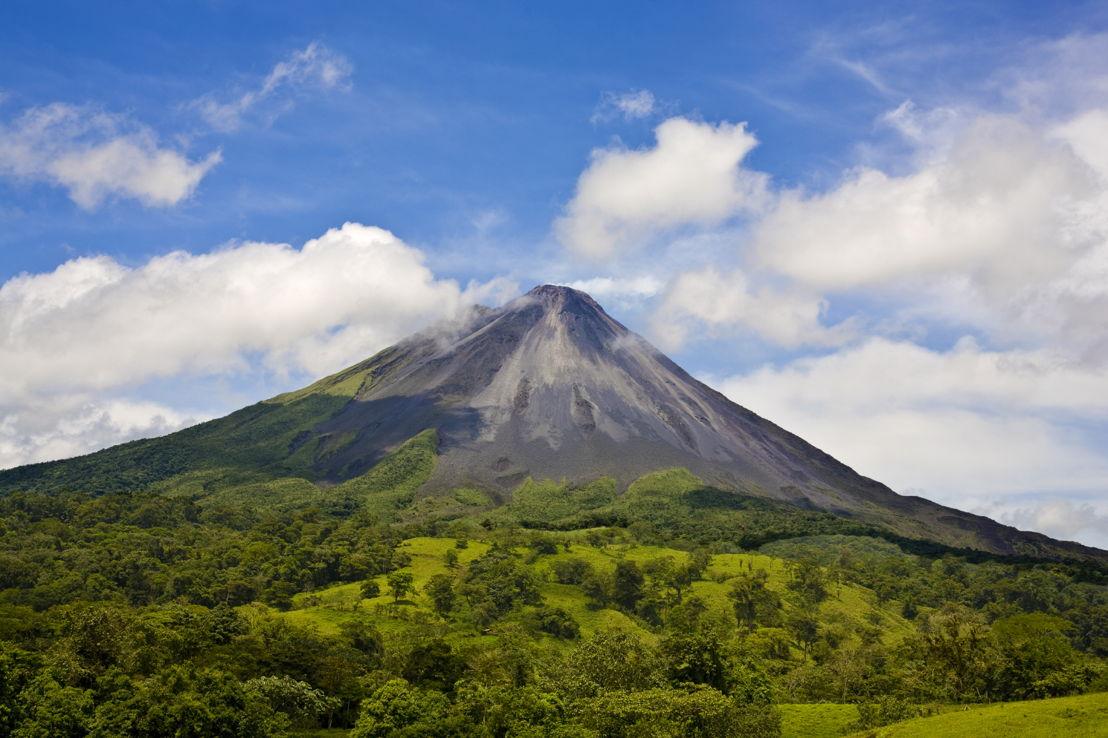 Vreemde Kontinenten - Nicaragua en Costa Rica