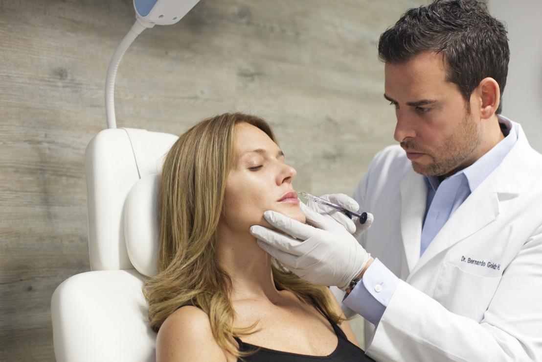El uso del botox en la Medicina Estética: mucho más que un tratamiento contra las arrugas.