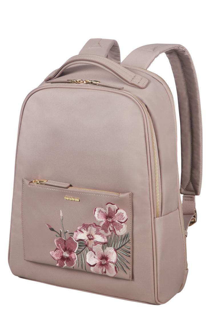 """Zalia Backpack 14.1"""" SP"""